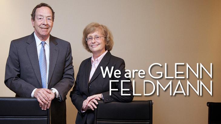 GF-sliders-FeldmanGoodlatte02